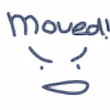 Fluffy-pawed's avatar