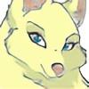 Fluffy-Pink-Fox's avatar
