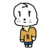 fluffy-sushi's avatar
