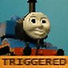 Fluffy-the-Titan's avatar