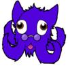 Fluffy-The-Watcher's avatar