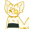 Fluffy1012257's avatar