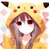 fluffy4882's avatar