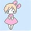 Fluffy52's avatar