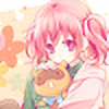 Fluffy5427's avatar