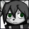 fluffy777's avatar