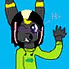 Fluffyasleepfoot5's avatar