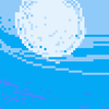 FluffyAunt's avatar