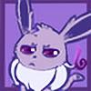 FluffyBitch's avatar