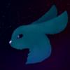 FluffyBluBon's avatar