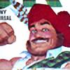 FluffyBlueSheep's avatar