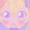 FluffyBOOM's avatar