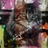 FluffyBrambleKins's avatar