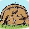 FluffyBunny2021's avatar