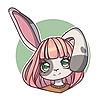 FluffyBunnyFlowa's avatar