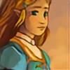fluffycactus123's avatar