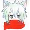 fluffycandle's avatar