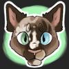 FluffyCat205's avatar