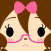 fluffycat58's avatar