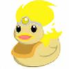 fluffycatgirl's avatar