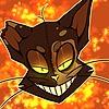Fluffycatnesspower's avatar