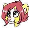 Fluffycatz's avatar