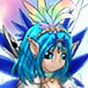 fluffycawwot's avatar