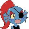 fluffychan2009's avatar