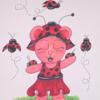 fluffycheeksdesign's avatar