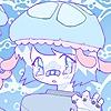 fluffychickenpasta's avatar