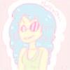 FluffyChii's avatar