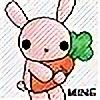 fluffychrochonis's avatar