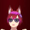 fluffydemonhybrid666's avatar