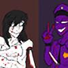 fluffydianna's avatar
