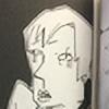 FluffyDragon155's avatar