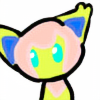 FluffyDragonGirl's avatar