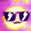 FluffyDus's avatar