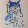 FluffyEpicLynx's avatar