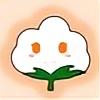 FluffyFai's avatar