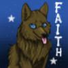 FluffyFaithy's avatar
