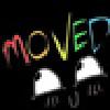 FluffyFeather1's avatar