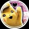 FluffyFeatherFerret's avatar