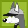 FluffyFerret97's avatar