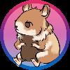 fluffyfied's avatar