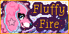 fluffyfireadopts
