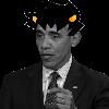FluffyFishh's avatar