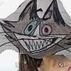 FluffyFootsies's avatar