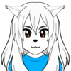 fluffyfox061199's avatar