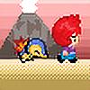 FluffyFox79's avatar