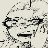 fluffyfox99's avatar
